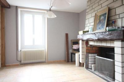 Vente maison Montataire • <span class='offer-area-number'>135</span> m² environ • <span class='offer-rooms-number'>5</span> pièces