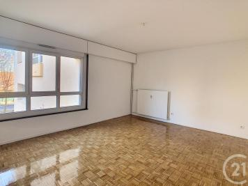 Vente appartement Villers les Nancy • <span class='offer-area-number'>70</span> m² environ • <span class='offer-rooms-number'>3</span> pièces