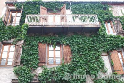 Vente appartement Les Martres de Veyre • <span class='offer-area-number'>140</span> m² environ • <span class='offer-rooms-number'>6</span> pièces