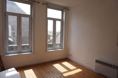 Achat immeuble Lille • <span class='offer-area-number'>55</span> m² environ • <span class='offer-rooms-number'>3</span> pièces