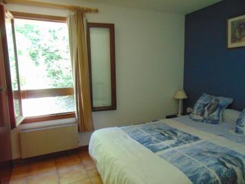 Vente appartement Prats de Mollo la Preste • <span class='offer-area-number'>65</span> m² environ • <span class='offer-rooms-number'>4</span> pièces