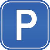 Location parking La Rochelle