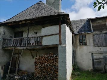 Vente maison Villeneuve • <span class='offer-area-number'>77</span> m² environ • <span class='offer-rooms-number'>3</span> pièces