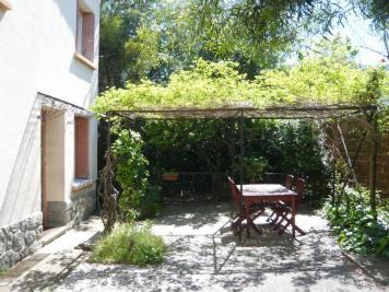 Achat villa Ceret • <span class='offer-area-number'>134</span> m² environ • <span class='offer-rooms-number'>6</span> pièces