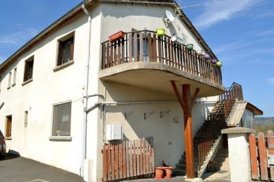 Vente maison Eglisolles • <span class='offer-area-number'>150</span> m² environ • <span class='offer-rooms-number'>7</span> pièces