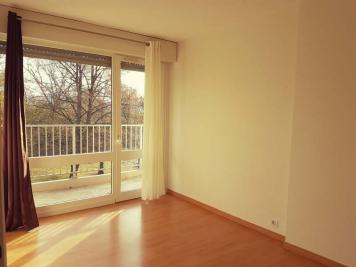 Location appartement Gex • <span class='offer-area-number'>79</span> m² environ • <span class='offer-rooms-number'>4</span> pièces