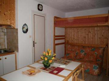 Vente appartement Jard sur Mer • <span class='offer-area-number'>20</span> m² environ • <span class='offer-rooms-number'>1</span> pièce