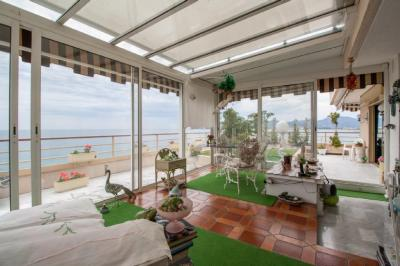Vente appartement Cannes • <span class='offer-area-number'>78</span> m² environ • <span class='offer-rooms-number'>4</span> pièces