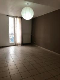 Location appartement Lagny sur Marne • <span class='offer-area-number'>61</span> m² environ • <span class='offer-rooms-number'>3</span> pièces