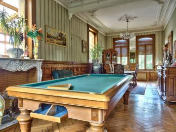 Achat maison Cambrai • <span class='offer-area-number'>335</span> m² environ • <span class='offer-rooms-number'>7</span> pièces