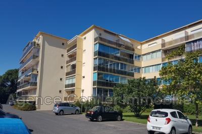 Vente appartement Argeles sur Mer • <span class='offer-area-number'>26</span> m² environ • <span class='offer-rooms-number'>1</span> pièce