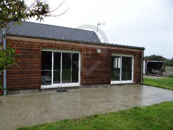 Vente maison Vron • <span class='offer-area-number'>10</span> m² environ • <span class='offer-rooms-number'>4</span> pièces