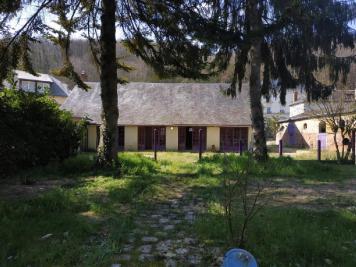 Achat maison La Chartre sur le Loir • <span class='offer-area-number'>519</span> m² environ • <span class='offer-rooms-number'>10</span> pièces