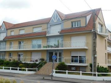 Vente appartement Etaples • <span class='offer-area-number'>79</span> m² environ • <span class='offer-rooms-number'>4</span> pièces