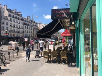 Location commerce Paris 11 • <span class='offer-area-number'>20</span> m² environ