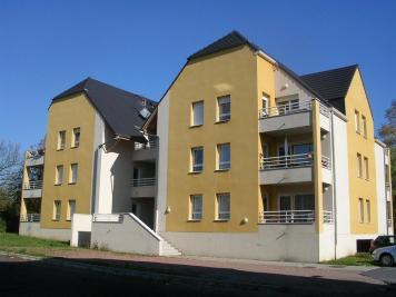 Location appartement Sarreguemines • <span class='offer-area-number'>67</span> m² environ • <span class='offer-rooms-number'>3</span> pièces