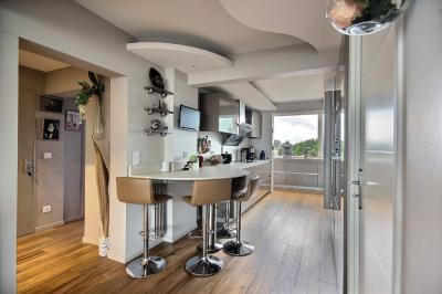 Vente appartement Pau • <span class='offer-area-number'>119</span> m² environ • <span class='offer-rooms-number'>6</span> pièces