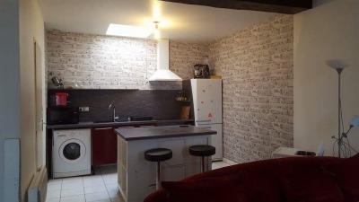 Villa St Cyr sur Loire • <span class='offer-area-number'>63</span> m² environ • <span class='offer-rooms-number'>3</span> pièces