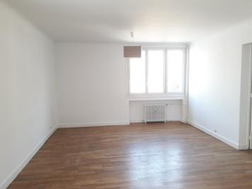 Location appartement Sedan • <span class='offer-area-number'>52</span> m² environ • <span class='offer-rooms-number'>2</span> pièces