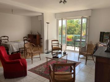 Vente appartement Dammarie les Lys • <span class='offer-area-number'>76</span> m² environ • <span class='offer-rooms-number'>4</span> pièces
