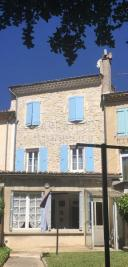 Achat maison Chateauneuf du Rhone • <span class='offer-area-number'>182</span> m² environ