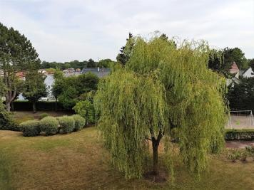 Achat appartement St Cyr l Ecole • <span class='offer-area-number'>68</span> m² environ • <span class='offer-rooms-number'>3</span> pièces