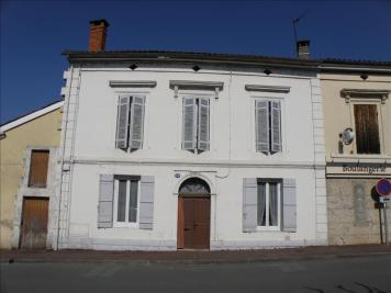 Vente maison Mussidan • <span class='offer-area-number'>84</span> m² environ • <span class='offer-rooms-number'>3</span> pièces