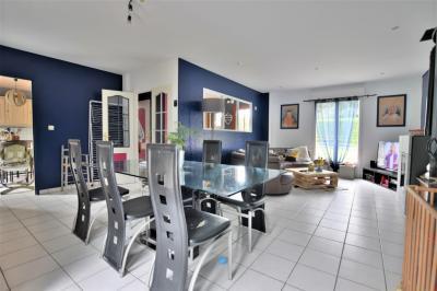 Vente maison Ercourt • <span class='offer-area-number'>115</span> m² environ • <span class='offer-rooms-number'>5</span> pièces