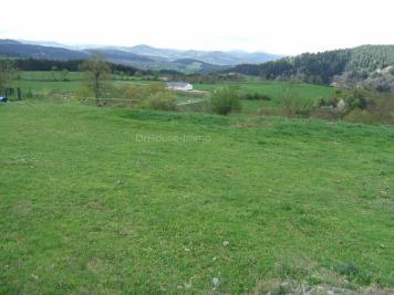 Achat terrain St Pierre Eynac • <span class='offer-area-number'>764</span> m² environ