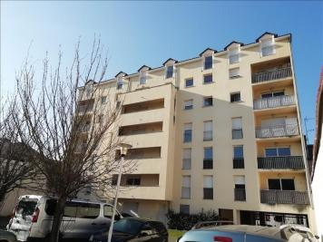 Vente appartement Perigueux • <span class='offer-area-number'>90</span> m² environ • <span class='offer-rooms-number'>2</span> pièces