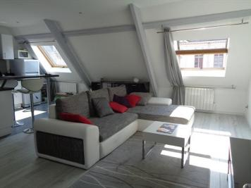 Achat appartement Lannoy • <span class='offer-area-number'>50</span> m² environ • <span class='offer-rooms-number'>4</span> pièces
