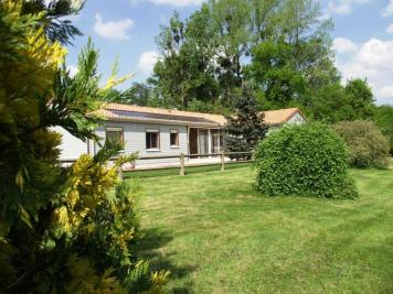 Vente maison St Pardoux • <span class='offer-area-number'>200</span> m² environ • <span class='offer-rooms-number'>8</span> pièces