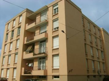 Location appartement Pont St Esprit • <span class='offer-area-number'>73</span> m² environ • <span class='offer-rooms-number'>3</span> pièces
