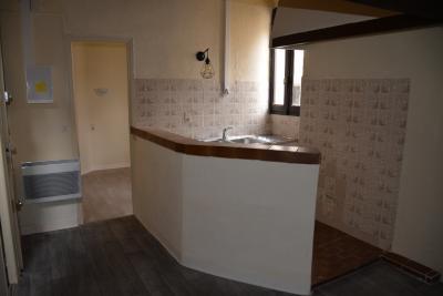 Appartement Perpignan • <span class='offer-area-number'>41</span> m² environ • <span class='offer-rooms-number'>2</span> pièces