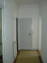 Location appartement St Etienne • <span class='offer-area-number'>55</span> m² environ • <span class='offer-rooms-number'>3</span> pièces