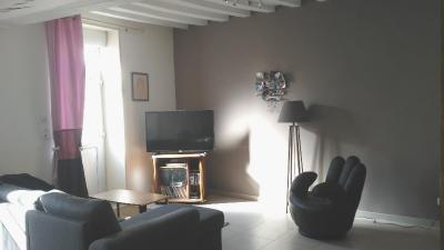 Achat maison Bonnetable • <span class='offer-area-number'>164</span> m² environ • <span class='offer-rooms-number'>6</span> pièces