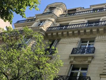 Appartement Paris 16 • <span class='offer-area-number'>288</span> m² environ • <span class='offer-rooms-number'>6</span> pièces