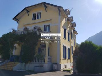 Vente maison Argeles Gazost • <span class='offer-area-number'>250</span> m² environ • <span class='offer-rooms-number'>10</span> pièces