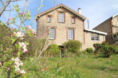 Achat maison Firminy • <span class='offer-area-number'>100</span> m² environ • <span class='offer-rooms-number'>3</span> pièces