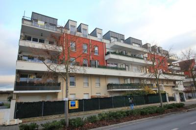 Vente appartement Herblay • <span class='offer-area-number'>19</span> m² environ • <span class='offer-rooms-number'>1</span> pièce