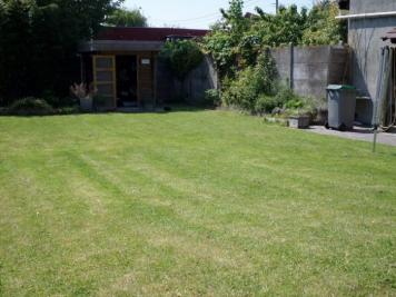 Vente maison Lompret • <span class='offer-area-number'>160</span> m² environ • <span class='offer-rooms-number'>6</span> pièces