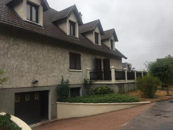 Vente maison Bourges • <span class='offer-area-number'>155</span> m² environ • <span class='offer-rooms-number'>6</span> pièces