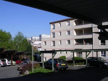 Location parking Laxou • <span class='offer-rooms-number'>1</span> pièce