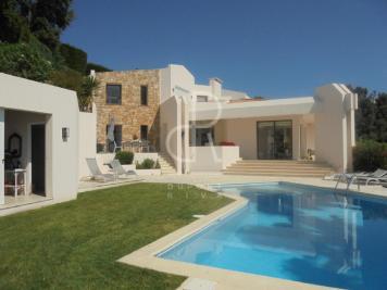 Villa Vallauris • <span class='offer-area-number'>300</span> m² environ • <span class='offer-rooms-number'>5</span> pièces