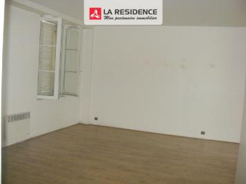 Vente appartement Magny en Vexin • <span class='offer-area-number'>44</span> m² environ • <span class='offer-rooms-number'>2</span> pièces
