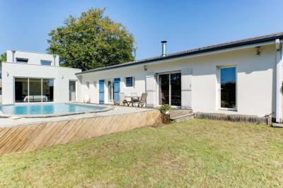 Vente maison Lanton • <span class='offer-area-number'>172</span> m² environ • <span class='offer-rooms-number'>6</span> pièces