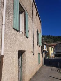 Vente appartement Septemes les Vallons • <span class='offer-area-number'>48</span> m² environ • <span class='offer-rooms-number'>2</span> pièces