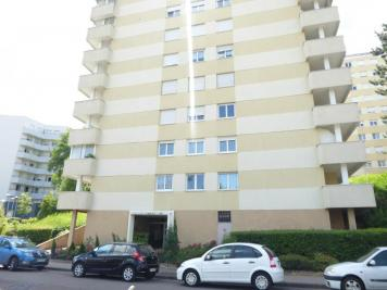 Location appartement Dijon • <span class='offer-area-number'>91</span> m² environ • <span class='offer-rooms-number'>5</span> pièces