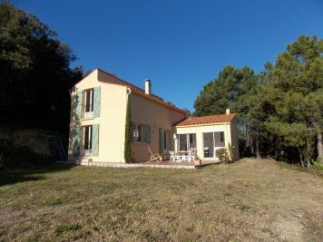 Vente villa Oms • <span class='offer-area-number'>105</span> m² environ • <span class='offer-rooms-number'>5</span> pièces