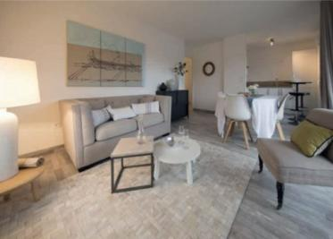 Vente appartement Amiens • <span class='offer-area-number'>27</span> m² environ • <span class='offer-rooms-number'>1</span> pièce